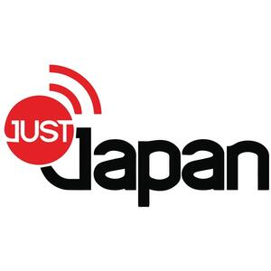 Just Japan Podcast