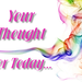 YourThoughtLogo