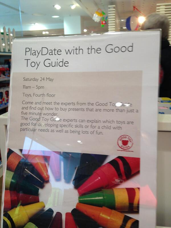 John-Lewis-Good-Toy-Guide-Play-Day-In-Store-Display
