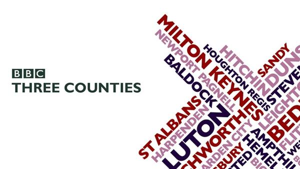 bbc three counties radio 640 360