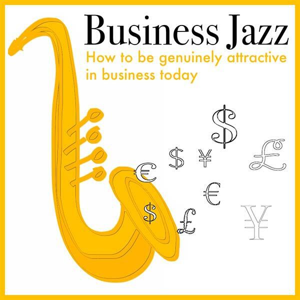 BusinessJazzSaxLogo600px