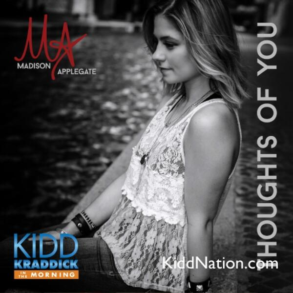 audioboo-madison-single