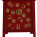 Chinese Antique Furniture Podcast