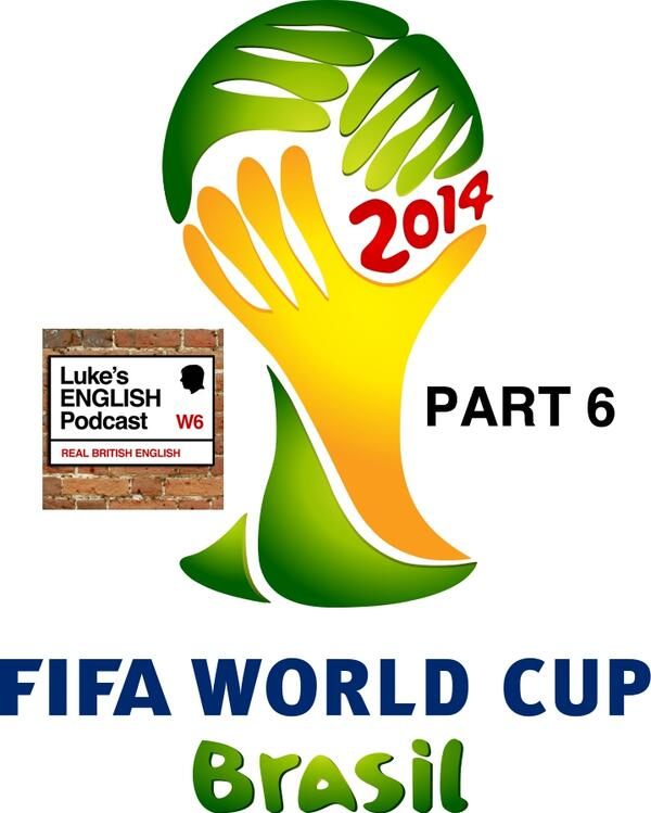 WORLDCUPPIC6